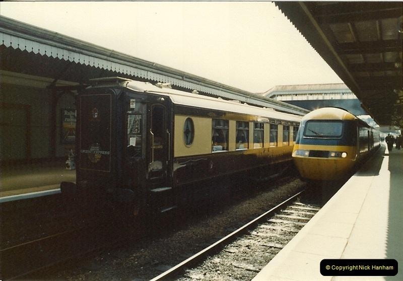 1983-04-02 VSOE.  (22)22