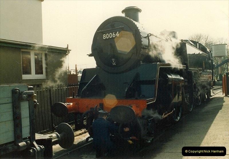1983-04-02 VSOE.  (24)24