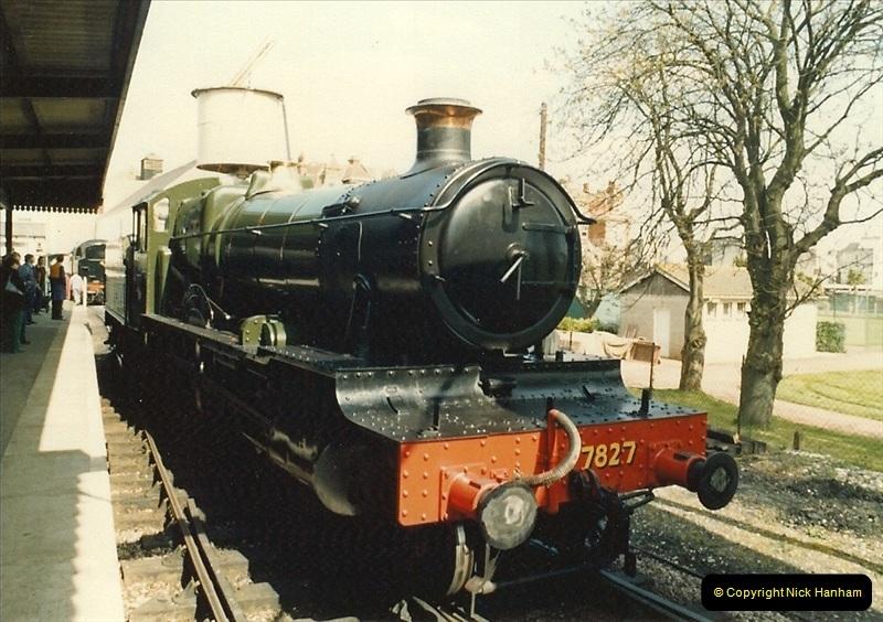 1983-04-02 VSOE.  (25)25