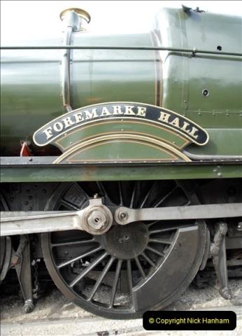 2011-08-19 Gloucestershire & Warwickshire Railway.  (105)115