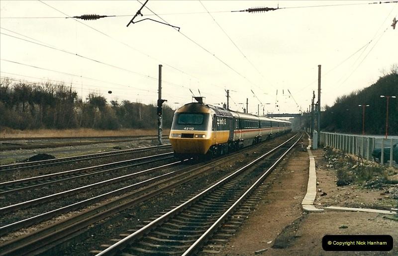 1989-02-12 Hitchin, Hertfordshire.  (2)0044