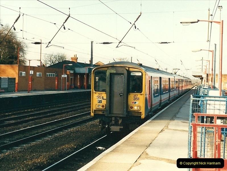 1989-02-12 Hitchin, Hertfordshire.  (9)0051