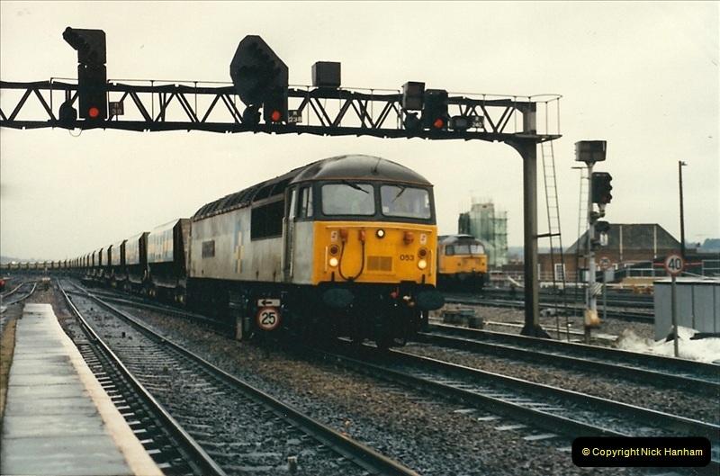 1989-02-13 Reading, Berkshire.  (3)0060