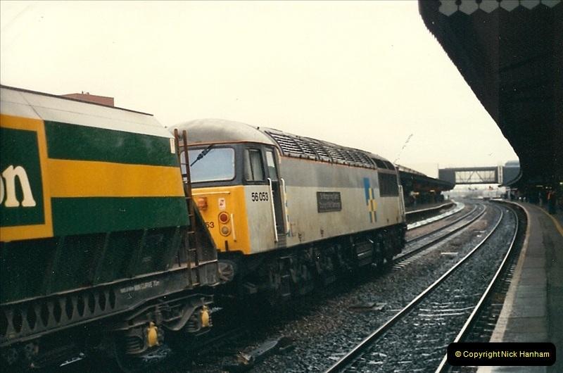 1989-02-13 Reading, Berkshire.  (4)0061