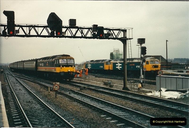 1989-02-13 Reading, Berkshire.  (5)0062