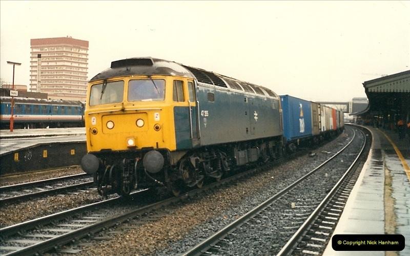 1989-02-13 Reading, Berkshire.  (7)0064