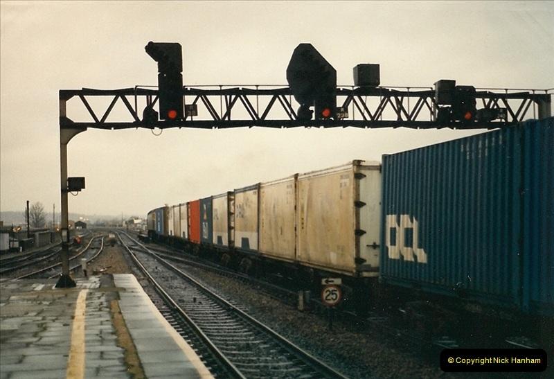 1989-02-13 Reading, Berkshire.  (8)0065