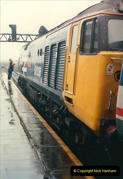 1989-02-13 Reading, Berkshire.  (11)0068
