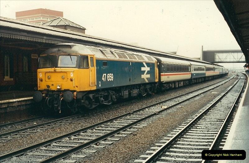 1989-02-13 Reading, Berkshire.  (13)0070
