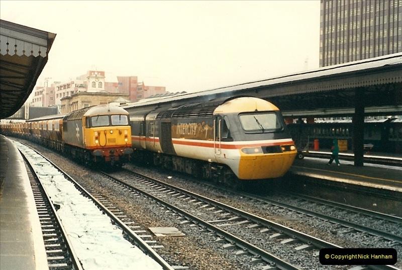 1989-02-13 Reading, Berkshire.  (14)0071
