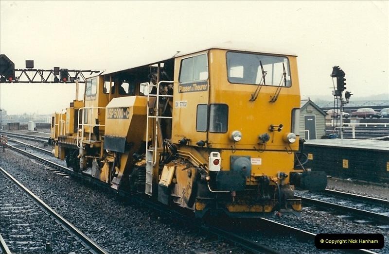1989-02-13 Reading, Berkshire.  (21)0078
