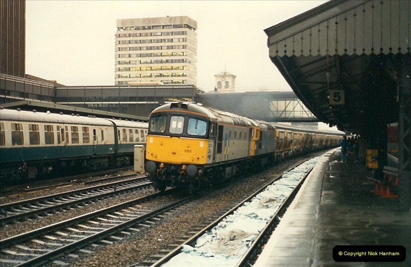 1989-02-13 Reading, Berkshire.  (23)0080