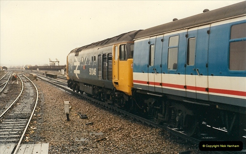 1989-02-13 Reading, Berkshire.  (24)0081