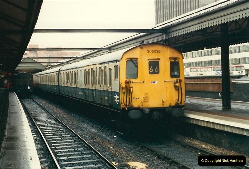 1989-02-13 Reading, Berkshire.  (25)0082