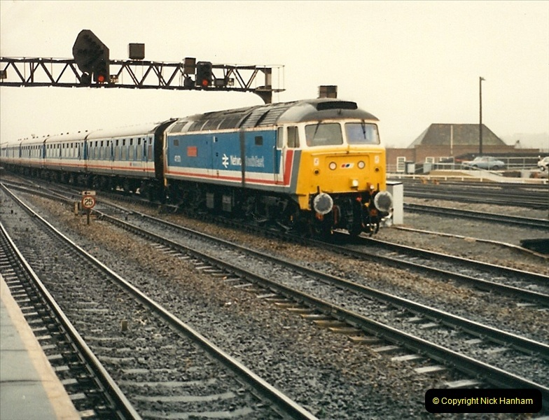 1989-02-13 Reading, Berkshire.  (26)0083