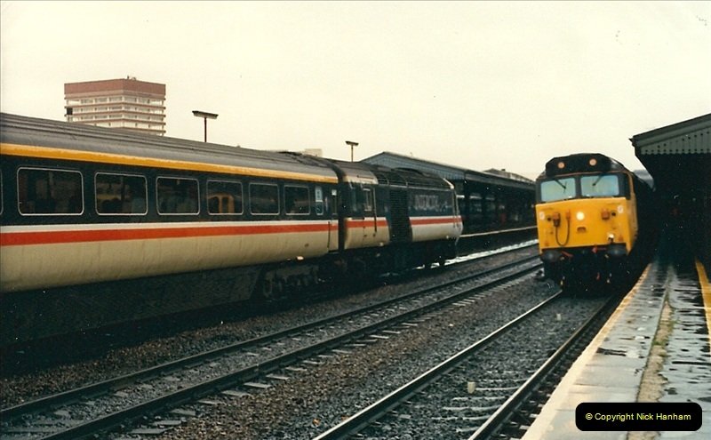 1989-02-13 Reading, Berkshire.  (27)0084