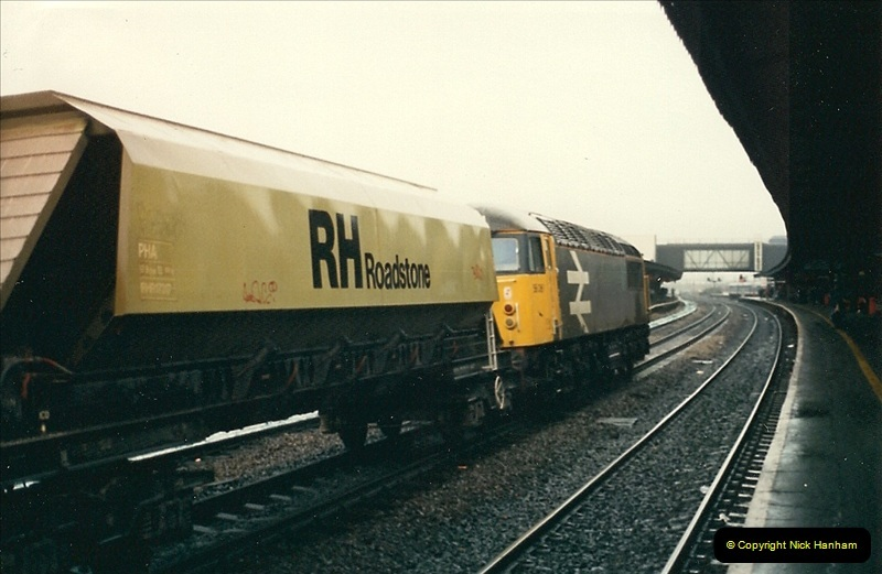 1989-02-13 Reading, Berkshire.  (29)0086