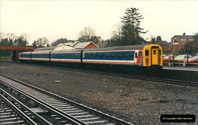 1989-02-14 Hook, Hampshire.  (2)0090