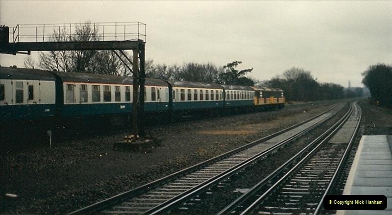 1989-02-14 Hook, Hampshire.  (4)0092