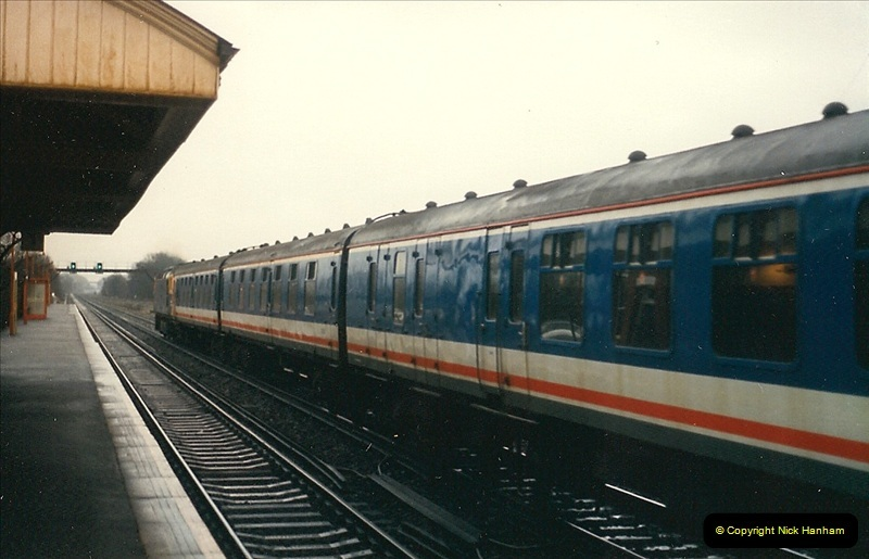 1989-02-14 Hook, Hampshire.  (6)0094