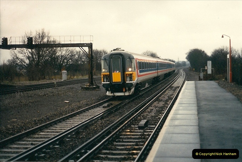 1989-02-14 Hook, Hampshire.  (7)0095