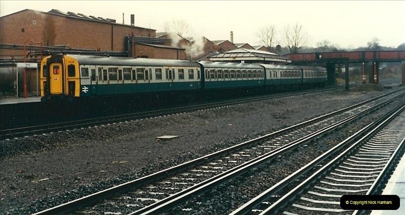 1989-02-14 Hook, Hampshire.  (8)0096