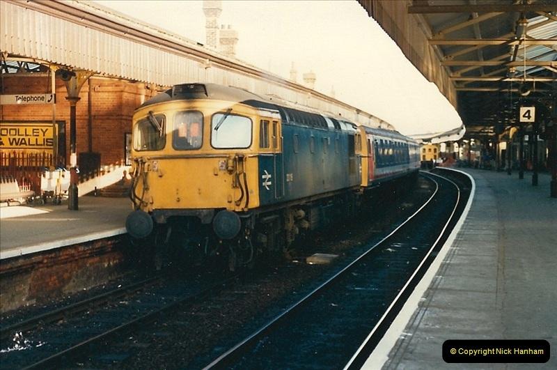 1989-02-21 Salisbury, Wiltshire.  (1)0097