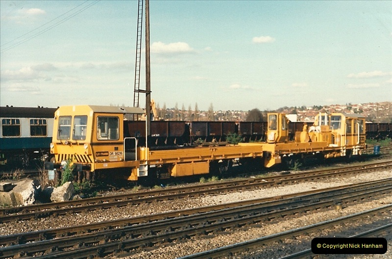 1989-02-21 Salisbury, Wiltshire.  (3)0099