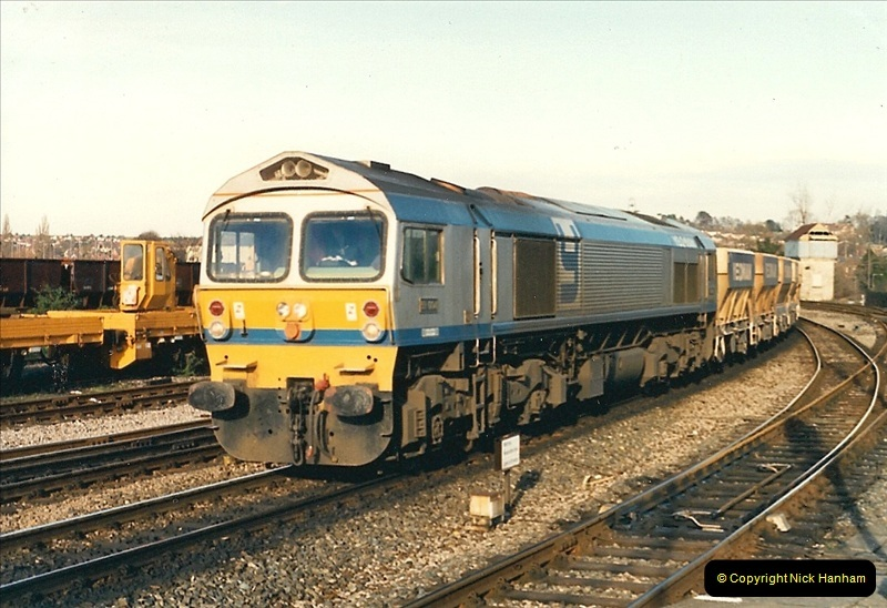 1989-02-21 Salisbury, Wiltshire.  (5)0101