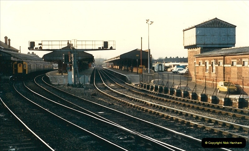 1989-02-21 Salisbury, Wiltshire.  (8)0104