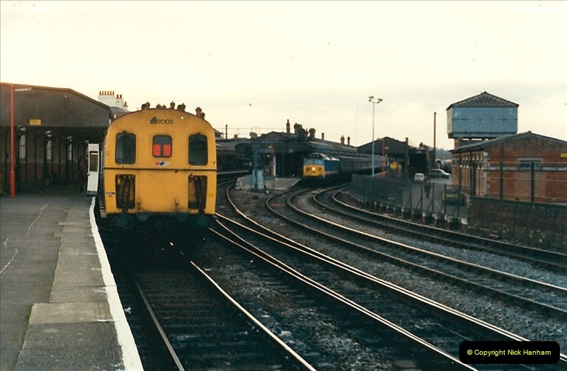 1989-02-21 Salisbury, Wiltshire.  (9)0105