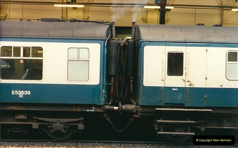 1989-02-25 Exeter St. Davids, Exeter, Devon.  (24)0135