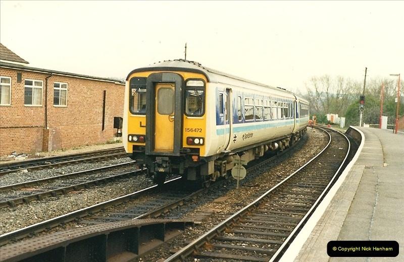1989-04-03 Salisbury, Wiltshire.  (44)0222