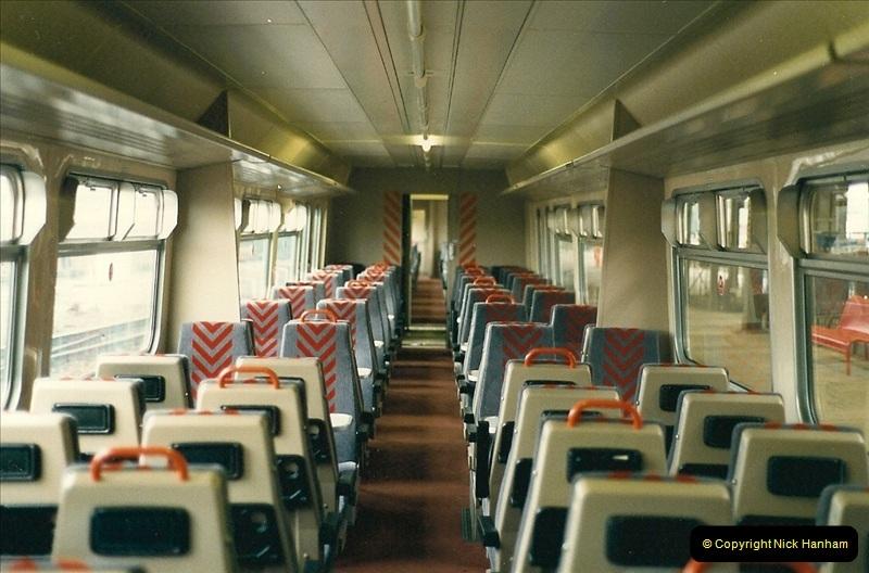 1989-04-17 Westbury, Wiltshire.  (4)0273