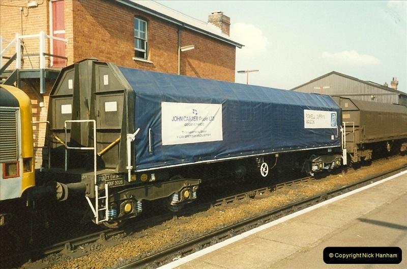 1989-05-23 Salisbury, Wiltshire.  (6)0296
