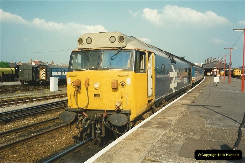 1989-05-23 Salisbury, Wiltshire.  (7)0297