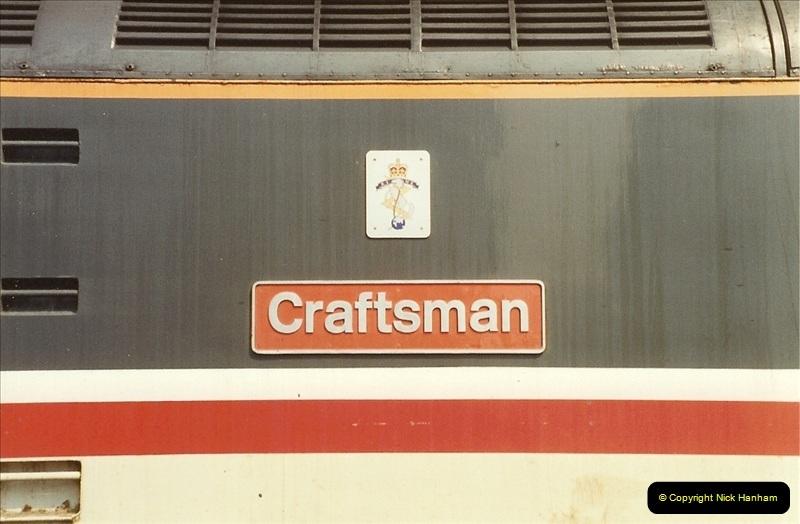 1989-07-24 Reading, Berkshire.   (4)0304