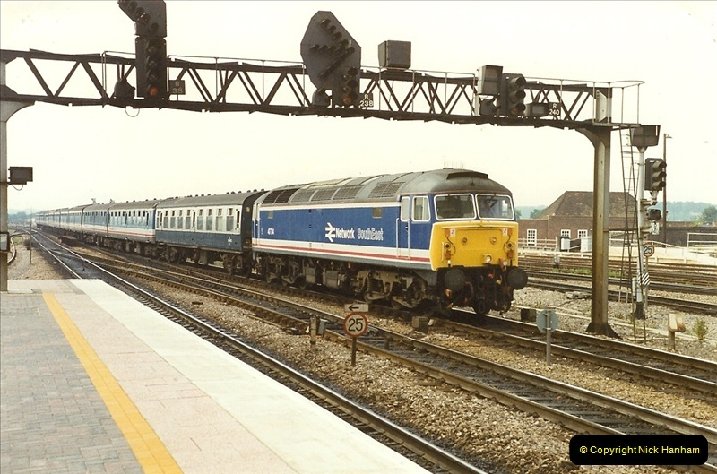 1989-07-24 Reading, Berkshire.   (12)0312