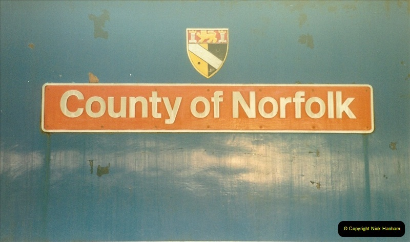 1989-07-24 Reading, Berkshire.   (14)0314