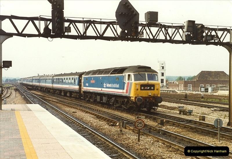 1989-07-24 Reading, Berkshire.   (16)0316
