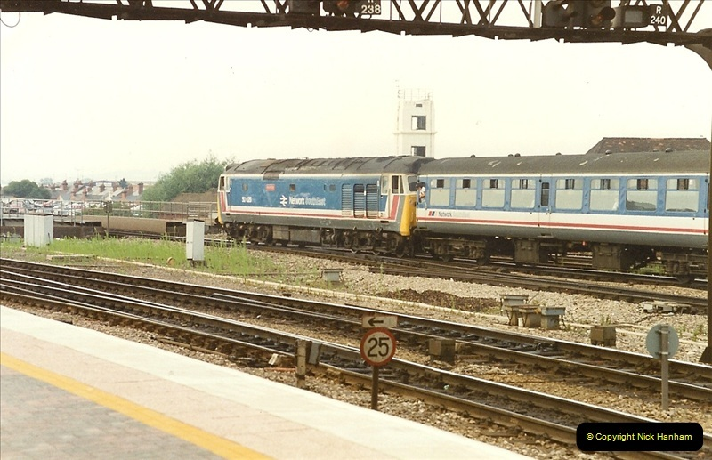 1989-07-24 Reading, Berkshire.   (20)0320