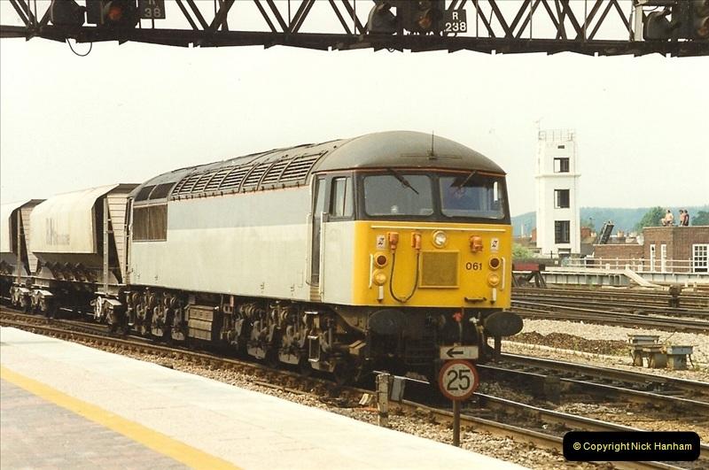 1989-07-24 Reading, Berkshire.   (21)0321