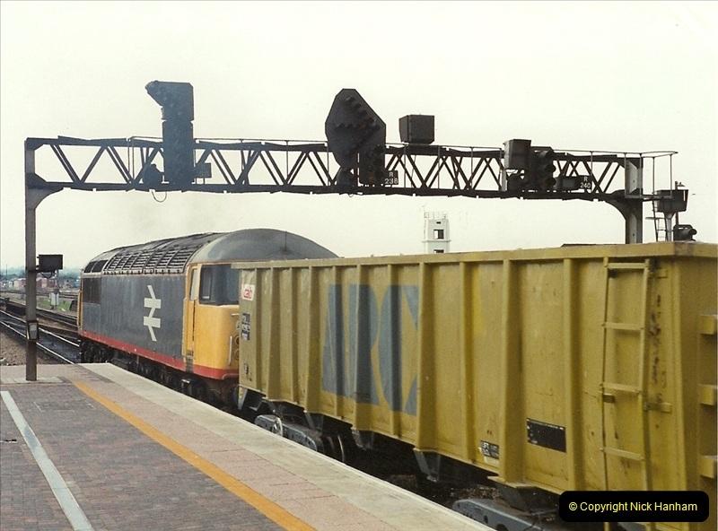 1989-07-24 Reading, Berkshire.   (22)0322