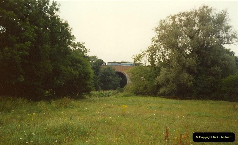 1989-07-25 Basingstoke, Hampshire.0332