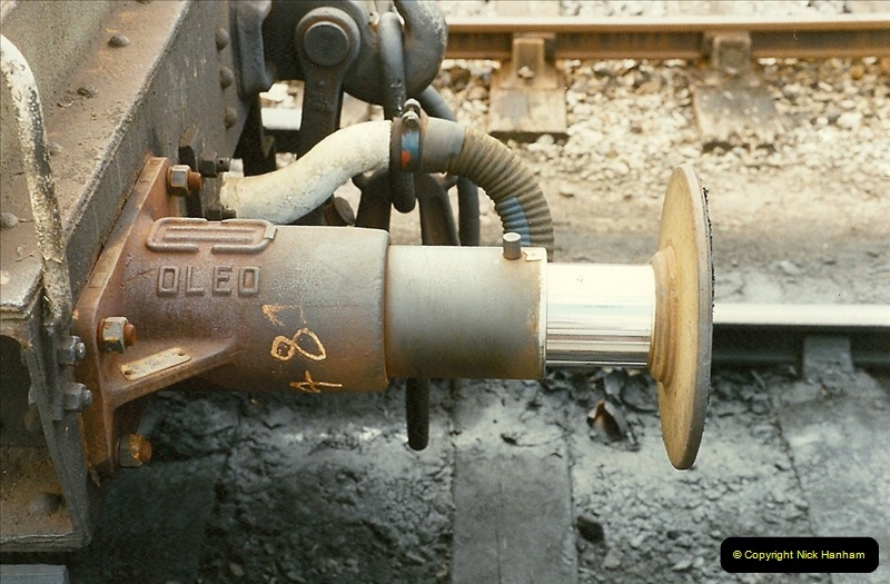1989-08-18 Bristol Temple Meads, Bristol.  (3)0349