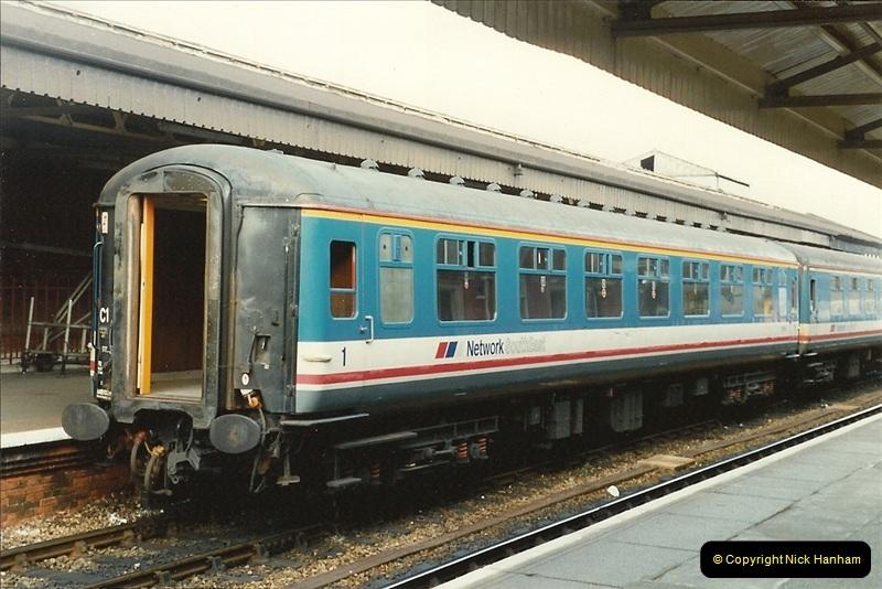 1989-08-22 Salisbury, Wiltshire.  (6)0419