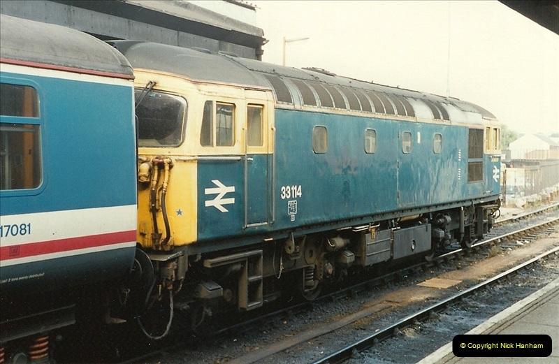 1989-08-22 Salisbury, Wiltshire.  (7)0420