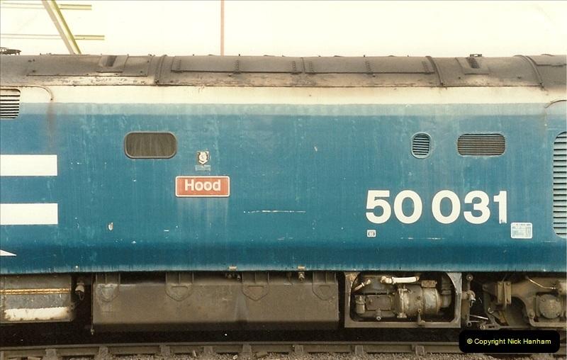 1989-09-01 Oxford, Oxfordshire.  (14)0440