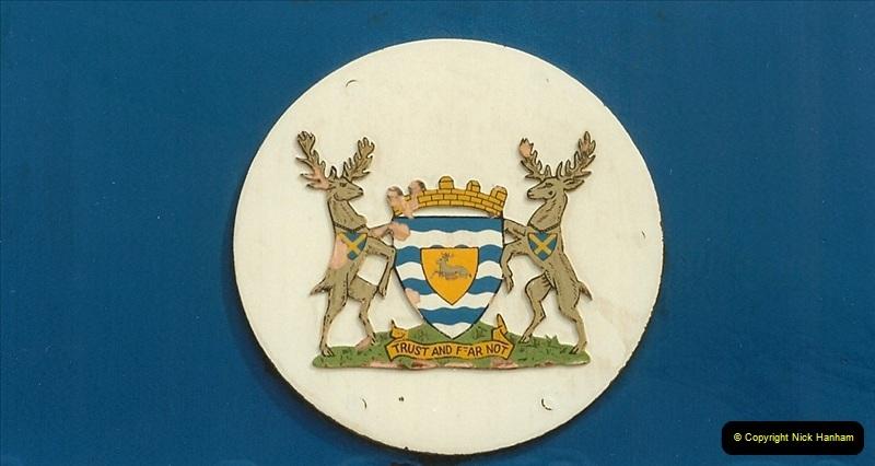 1989-09-01 Oxford, Oxfordshire.  (18)0444