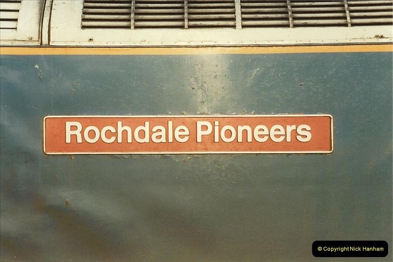 1989-09-01 Oxford, Oxfordshire.  (30)0456